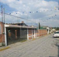 Foto de casa en venta en girasoles, 3 piedras, tepotzotlán, estado de méxico, 1364685 no 01