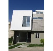 Foto de casa en venta en, girasoles acueducto, zapopan, jalisco, 2112012 no 01