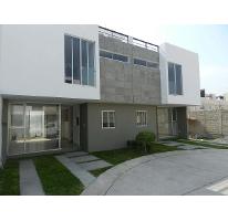 Foto de casa en venta en, girasoles acueducto, zapopan, jalisco, 2118510 no 01