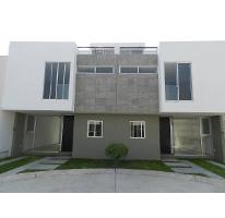 Foto de casa en venta en, girasoles acueducto, zapopan, jalisco, 2118516 no 01
