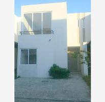 Foto de casa en venta en  , girasoles acueducto, zapopan, jalisco, 0 No. 01