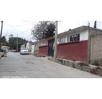 Foto de casa en venta en girasoles , ayotla, ixtapaluca, méxico, 1589086 No. 01