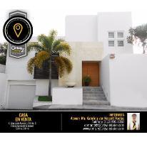 Foto de casa en venta en  , girasoles, colima, colima, 2770456 No. 01