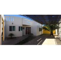 Foto de casa en renta en  , colinas del saltito, durango, durango, 2931788 No. 01