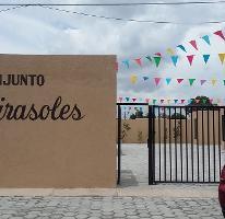 Foto de casa en venta en girasoles , san isidro castillotla, puebla, puebla, 3042164 No. 01