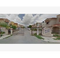 Foto de casa en venta en givalda 17, puerta real residencial vii, hermosillo, sonora, 0 No. 01