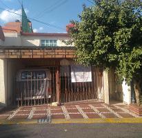 Foto de casa en venta en glaciar , atlanta 1a sección, cuautitlán izcalli, méxico, 0 No. 01