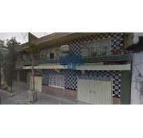 Foto de casa en venta en gladiola 0, juan gonzález romero, gustavo a. madero, distrito federal, 2752234 No. 01