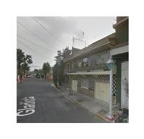 Foto de casa en venta en  0, juan gonzález romero, gustavo a. madero, distrito federal, 2999033 No. 01