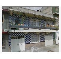 Foto de casa en venta en  1, juan gonzález romero, gustavo a. madero, distrito federal, 2916027 No. 01