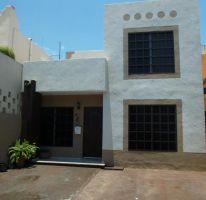 Foto de casa en venta en gladiola 10, arboledas, benito juárez, quintana roo, 1999304 no 01