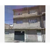 Foto de casa en venta en  15, juan gonzález romero, gustavo a. madero, distrito federal, 2964136 No. 01
