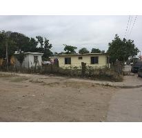 Foto de terreno habitacional en venta en gladiola htv1521e 100, las flores, altamira, tamaulipas, 2420847 No. 01