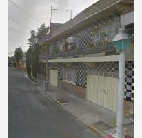 Foto de casa en venta en gladiola, juan gonzález romero, gustavo a madero, df, 2381470 no 01