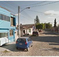 Foto de casa en venta en glasgow 0, los sauces, querétaro, querétaro, 0 No. 01