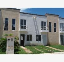 Foto de casa en venta en glicinia 6, el palmar, acapulco de juárez, guerrero, 0 No. 01