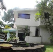 Foto de casa en venta en gloria 3, palmira tinguindin, cuernavaca, morelos, 0 No. 01
