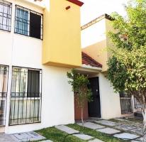 Foto de casa en venta en gloria 34, paseos de xochitepec, xochitepec, morelos, 0 No. 01