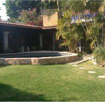 Foto de casa en venta en gobernador de jalisco, lomas del mirador, cuernavaca, morelos, 990761 no 01