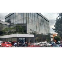 Foto de oficina en renta en gobernador ignacio esteva 70, san miguel chapultepec i sección, miguel hidalgo, distrito federal, 2986509 No. 01