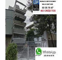 Propiedad similar 2872986 en GOBERNADOR IGNACIO ESTEVA.