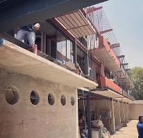 Foto de casa en venta en gobernador jose ceballos , san miguel chapultepec i sección, miguel hidalgo, distrito federal, 3083062 No. 01