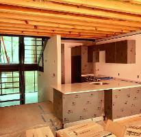 Foto de casa en venta en gobernador jose ceballos , san miguel chapultepec i sección, miguel hidalgo, distrito federal, 3085196 No. 01