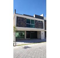 Foto de casa en venta en, gobernadores, san andrés cholula, puebla, 1073015 no 01