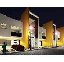 Foto de casa en venta en, gobernadores, san andrés cholula, puebla, 976661 no 01