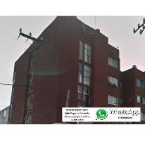 Foto de departamento en venta en godard 1, la raza, azcapotzalco, distrito federal, 1807516 No. 01