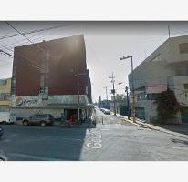 Foto de departamento en venta en godard 12, guadalupe victoria, gustavo a. madero, distrito federal, 0 No. 01