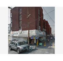 Foto de departamento en venta en godard 12, vallejo poniente, gustavo a. madero, distrito federal, 0 No. 01