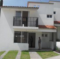 Foto de casa en venta en golfo de alazka, lomas lindas i sección, atizapán de zaragoza, estado de méxico, 2033648 no 01