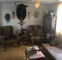 Foto de departamento en venta en golfo de bengala 1, tacuba, miguel hidalgo, distrito federal, 3589580 No. 01