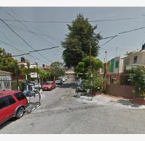 Foto de casa en venta en golfo de california 17-a, lomas lindas ii sección, atizapán de zaragoza, méxico, 3973016 No. 01