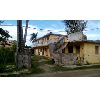 Foto de terreno habitacional en venta en  111, miramar, ciudad madero, tamaulipas, 2648539 No. 01