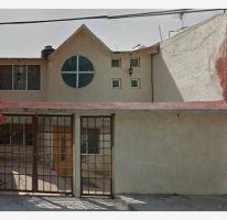 Foto de casa en venta en golfo de pechora 62, lomas lindas i sección, atizapán de zaragoza, estado de méxico, 2213634 no 01