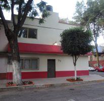 Foto de departamento en renta en golfo de tehuantepec 154, san diego ocoyoacac, miguel hidalgo, df, 2400845 no 01