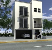 Foto de casa en venta en golfo de tomini 1, lomas lindas ii sección, atizapán de zaragoza, méxico, 2647290 No. 01