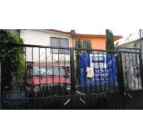 Foto de casa en venta en golfo de tonkin , lomas lindas i sección, atizapán de zaragoza, méxico, 2573580 No. 01