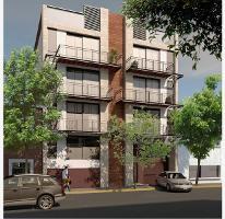 Foto de departamento en venta en golfo de vizcaya 00, tacuba, miguel hidalgo, distrito federal, 4659733 No. 01