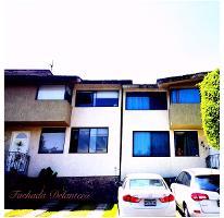 Foto de casa en venta en golondrina , lomas de capistrano, atizapán de zaragoza, méxico, 3082846 No. 01