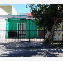 Foto de casa en venta en golondrinas 172, laguna real, veracruz, veracruz de ignacio de la llave, 4228212 No. 01