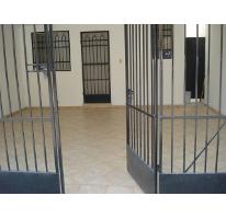 Foto de casa en venta en  , golondrinas, apodaca, nuevo león, 2254017 No. 02