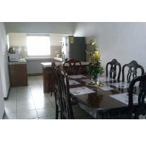 Foto de casa en venta en  , golondrinas, apodaca, nuevo león, 2278012 No. 02