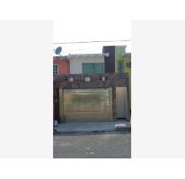 Foto de casa en venta en  41, laguna real, veracruz, veracruz de ignacio de la llave, 2797960 No. 01