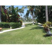 Foto de casa en venta en  , golondrinas, zihuatanejo de azueta, guerrero, 2934797 No. 01