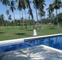 Foto de casa en venta en  , golondrinas, zihuatanejo de azueta, guerrero, 2934797 No. 02