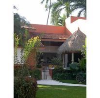 Foto de casa en venta en  , golondrinas, zihuatanejo de azueta, guerrero, 2934803 No. 01