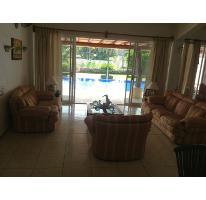 Foto de casa en venta en  , golondrinas, zihuatanejo de azueta, guerrero, 2936864 No. 01